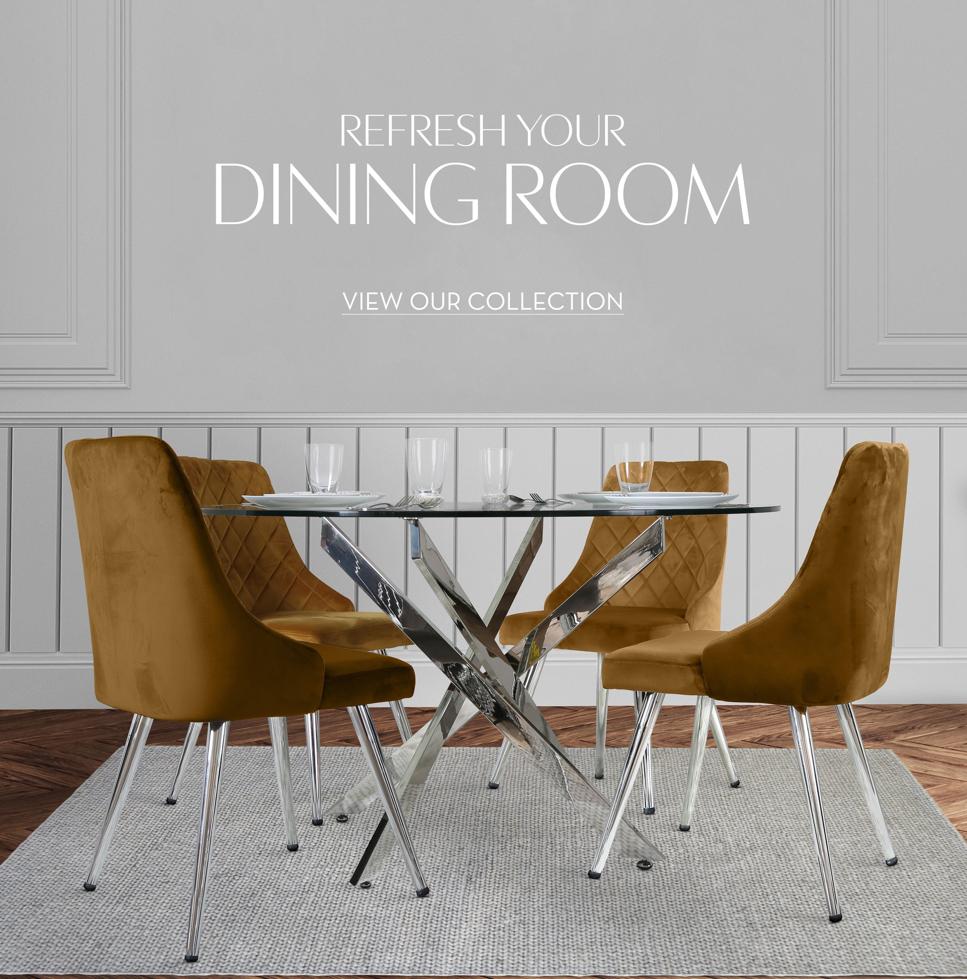 /all-dining-room-furniture