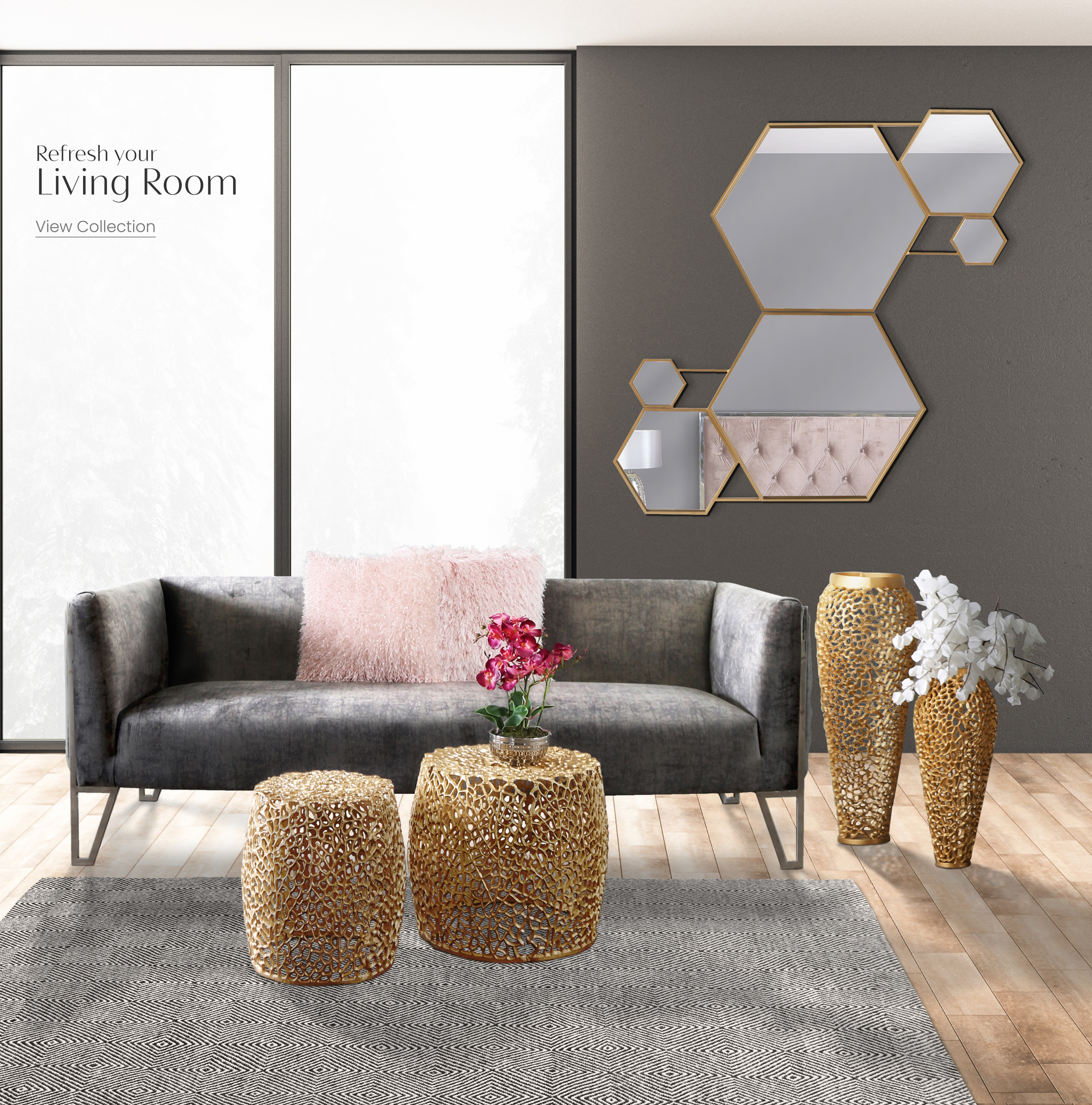 /wholesale-living-room-furniture